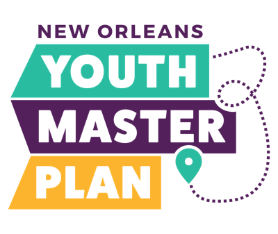 Area youth to discuss New Orleans Youth Master Plan, Tuesday, July 27.