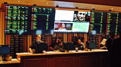 Sports betting louisiana bettinger gartenbad riehen