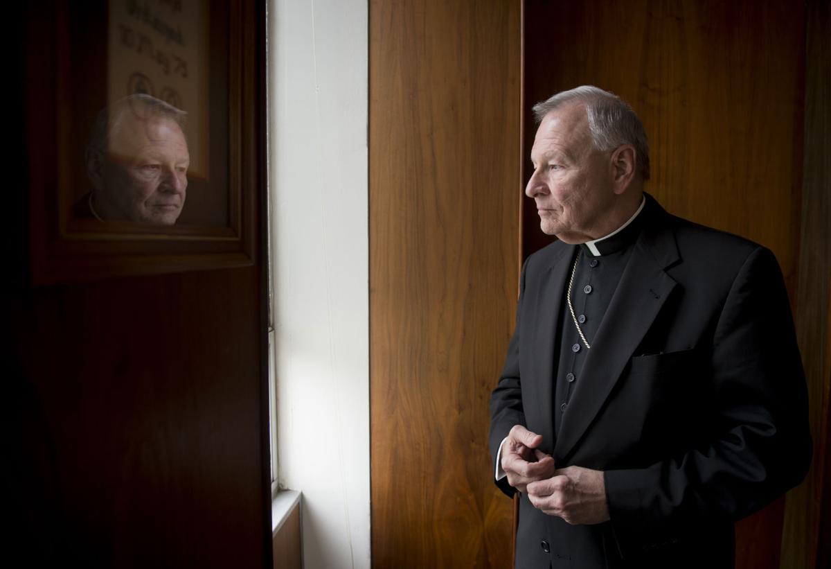 NO.archdiocese.adv_1.JPG