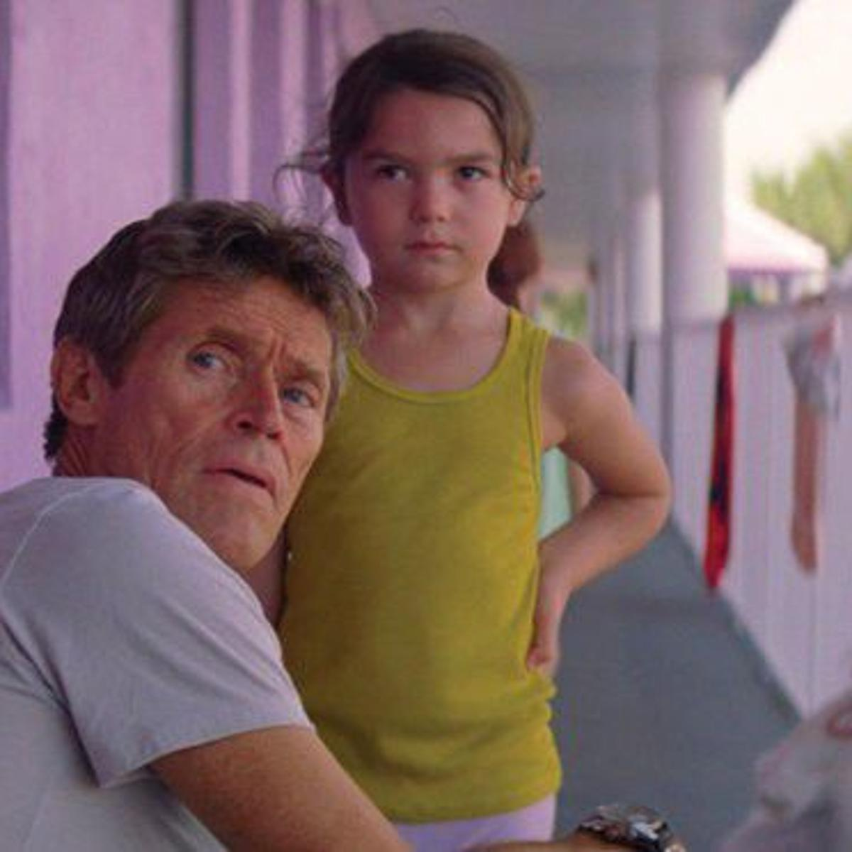 Indie darling 'The Florida Project' to open 2017 New Orleans Film