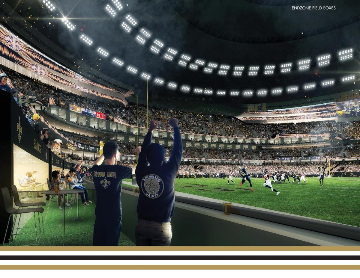 new orleans superdome rendering 3