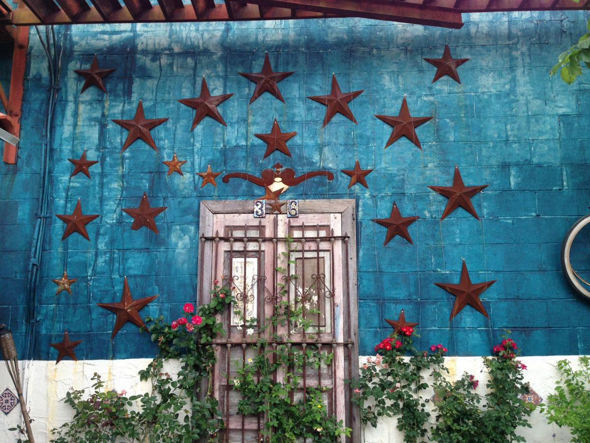 Casa Borrega, Mexican food and cultural center, opens July 4: New restaurants in New Orleans