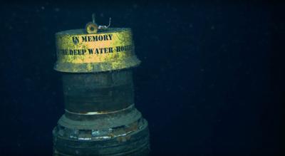NO.deepseavideo.adv