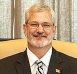 St. Tammany Parish Council approves coroner tax increase