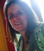 'Bossier Doe' cold case murder victim identified as 17-year-old Carol Ann Cole