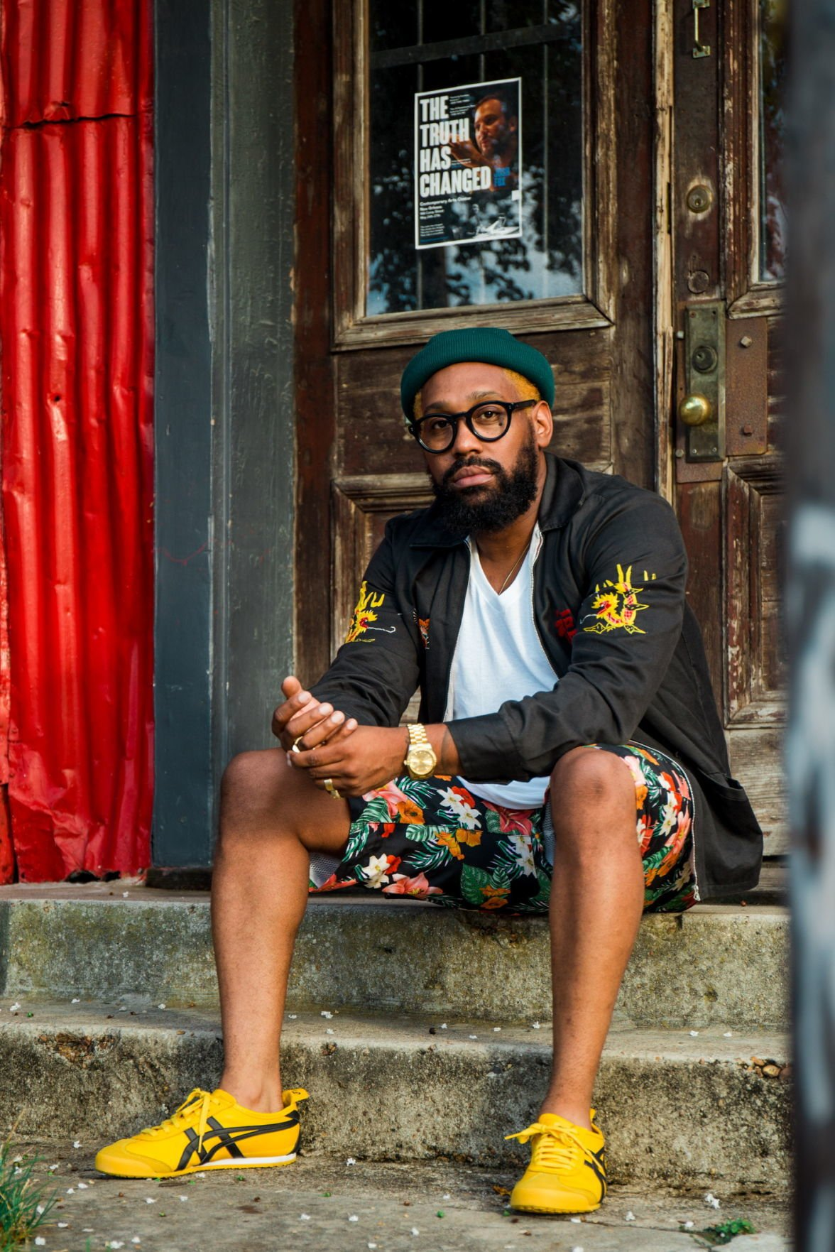 PJMorton_DominicScott2.JPG