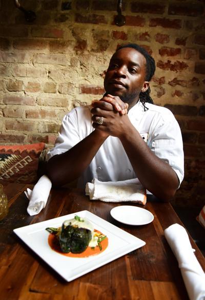Catahoula_Chef_David Hargrove_2_Brothers_I_Love_003.JPG