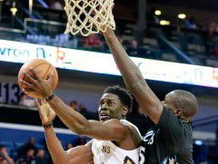 Jrue Holiday to miss start of season as pregnant wife Lauren Holiday faces brain surgery