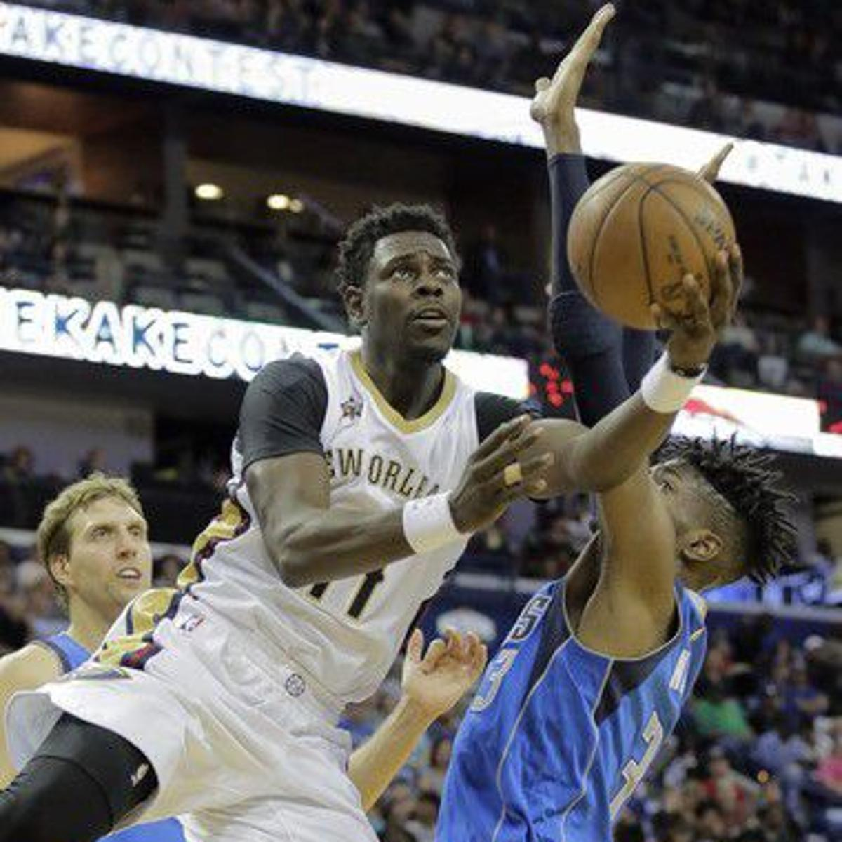 New Orleans Pelicans Need Change Even If It S Not The Head