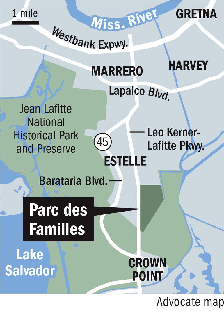 061817 Parc des Familles map.jpg