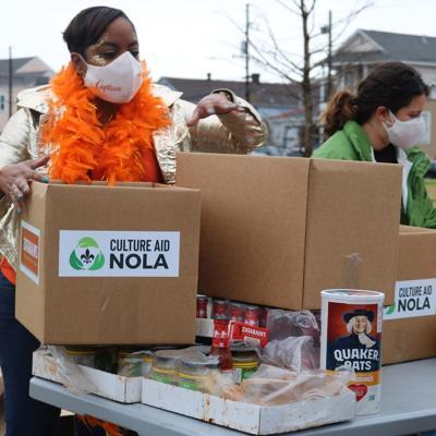 Culture Aid Carnival 4.jpg for GAM 090721