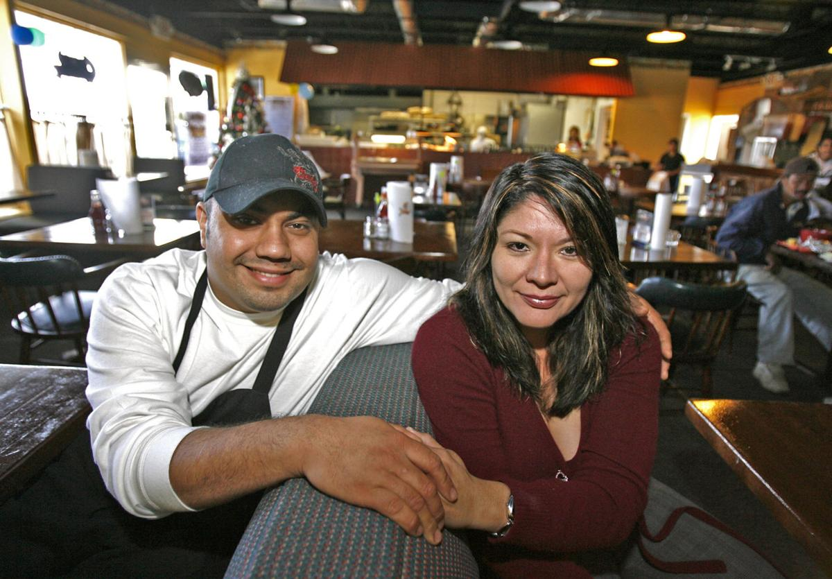 Hispanic immigration post-Katrina finding permanent roots in metro New Orleans
