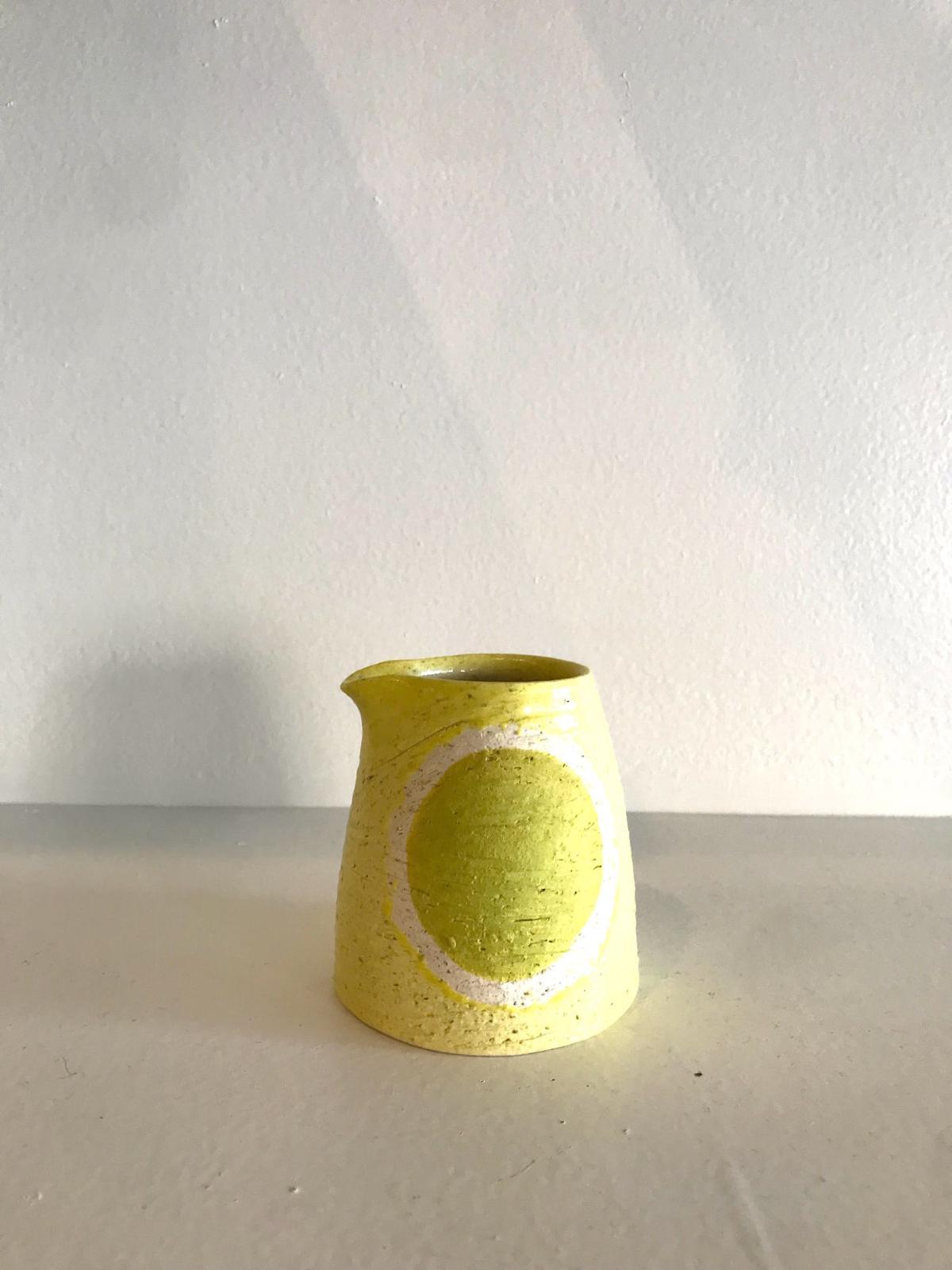 Masterman Ceramics creamer .jpg