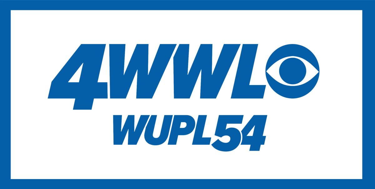WWL logo new 2020