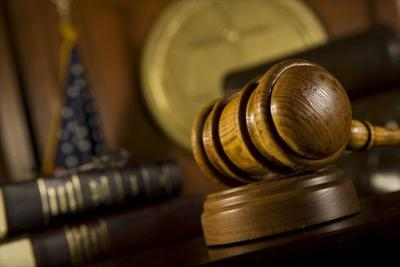 Louisiana district attorneys say state budget cut could slow down court cases