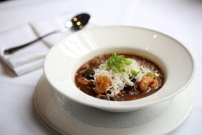 10 Best New Orleans Restaurants for 2017
