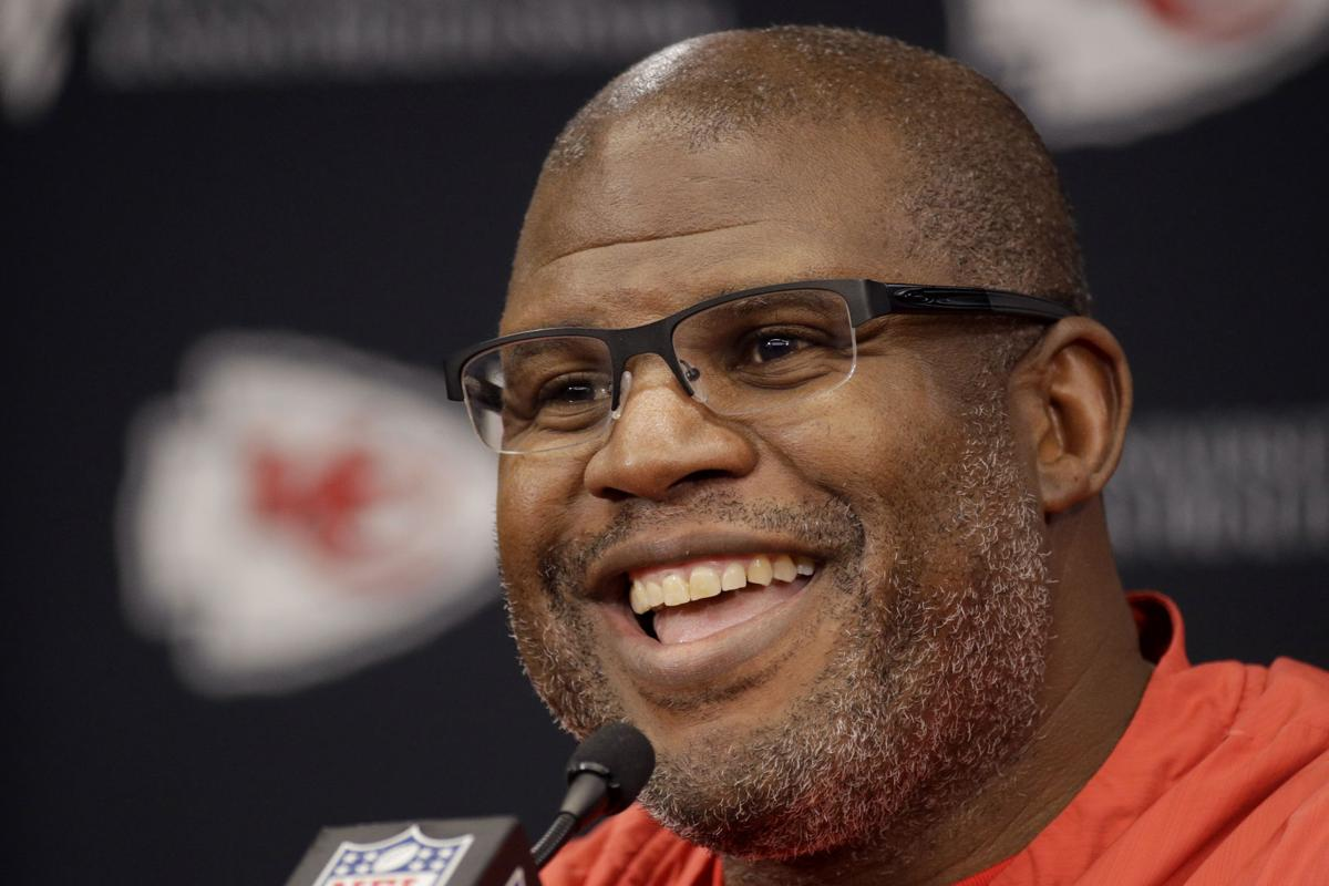 Chiefs 49ers Super Bowl Football