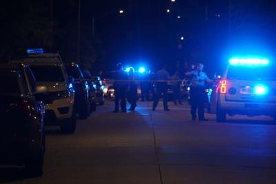 Man killed in Central City shooting