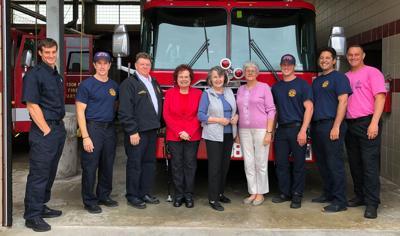 DAR Metairie firefighters.jpg