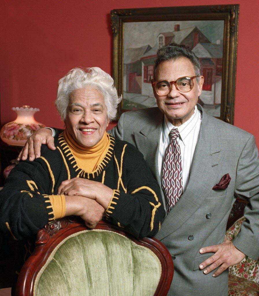 Chef Leah Chase's Butter Cake recipe