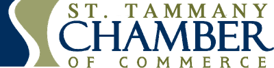 No West Chamber-logo-transp-com.png