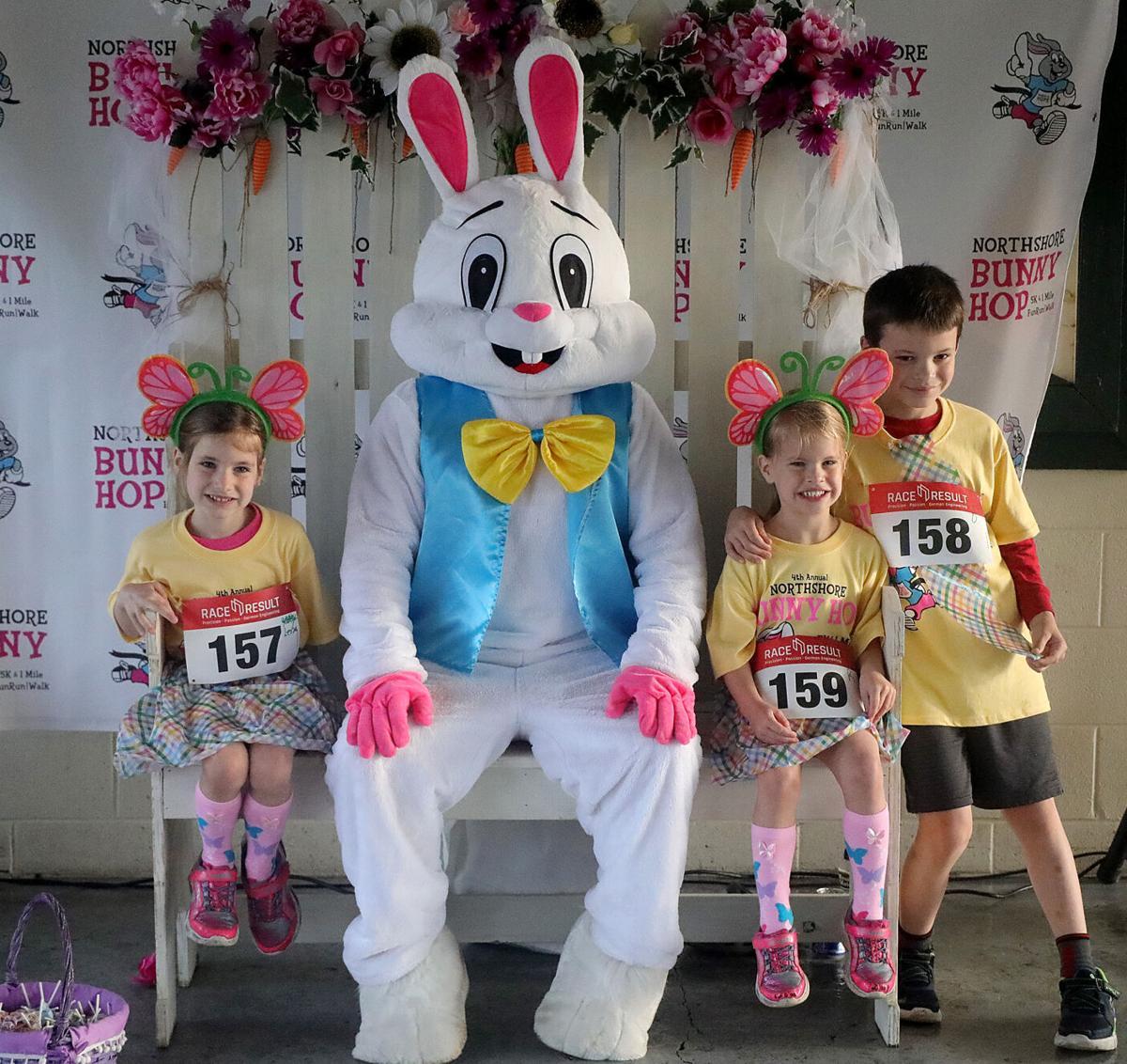 bunnyhop.tam.033121.01.jpg (copy)