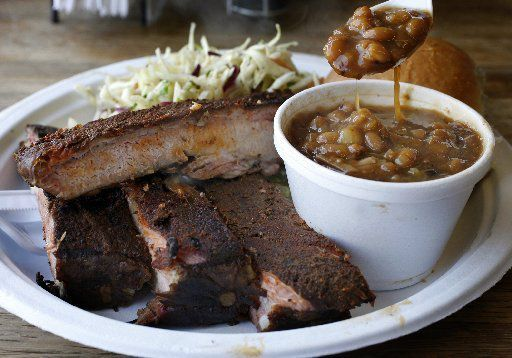 8 Best Barbecue Restaurants In New Orleans Where Nola Eats
