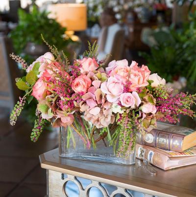 Marni floral