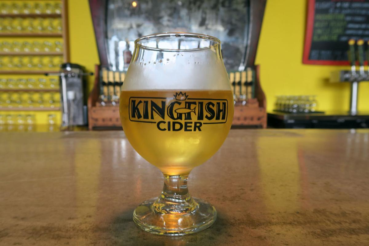 kingfish glass2.jpeg