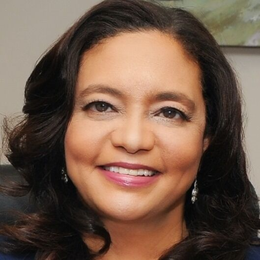 Juana Marine Lombard