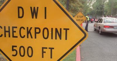 Zachary police plan DWI checkpoint _lowres (copy)