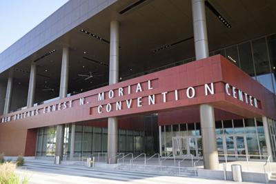 no.conventioncenter.adv.0002.JPG for GAM 040320