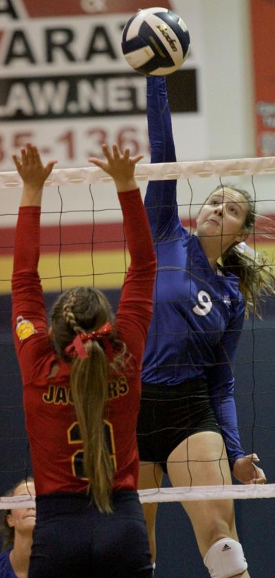 Frances Ehrhardt SSA volleyball.jpg