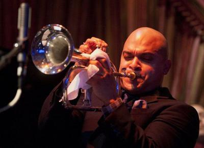 Irvin Mayfield, Ronald Markham face more wire fraud, money laundering charges