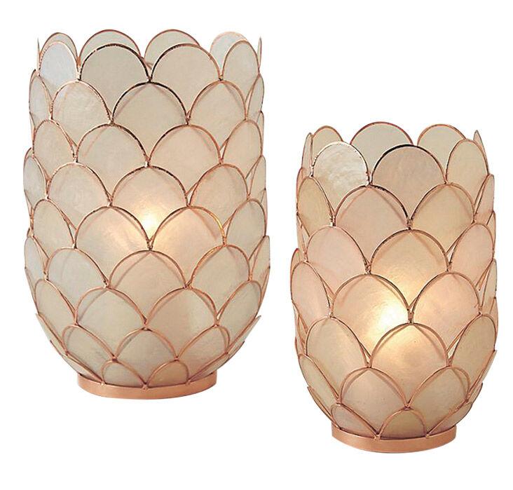2Anthropologie,-Concha-Capiz-Lanterns-$48-78.jpg