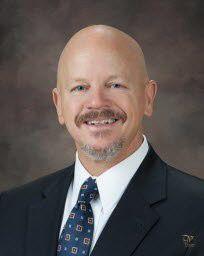 Slidell Memorial Hospital announces new CEO