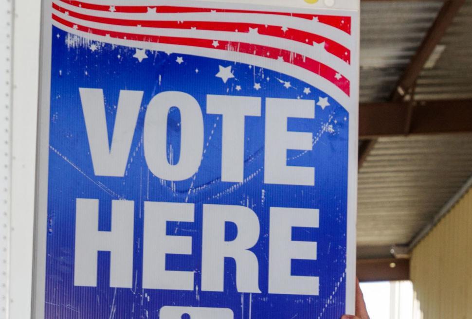 NO.votingmachines.004.JPG (copy)