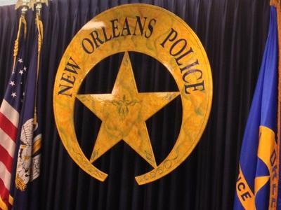 NOPD probing use of force shown in video as woman detained at French Quarter Festival