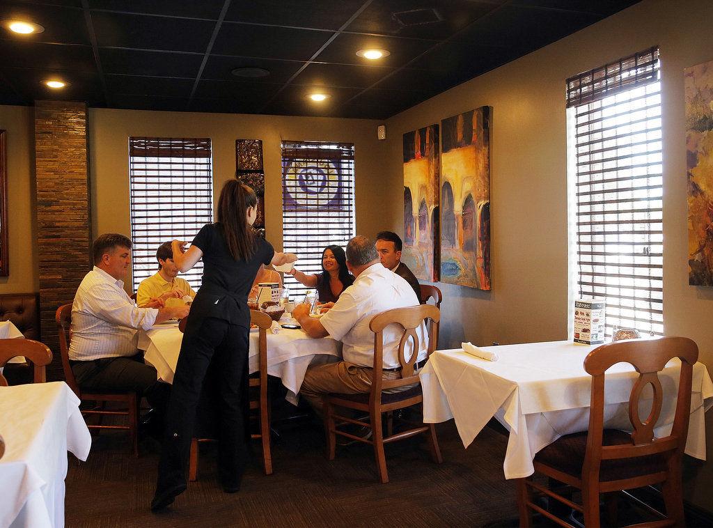 Meme S Bar Grille Chalmette Louisiana Menu Prices Restaurant Reviews Facebook