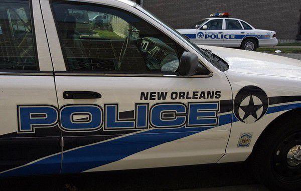 NOPD car crime file