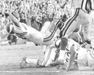 Jan. 11, 1970: The day New Orleans became a Super Bowl city (copy)