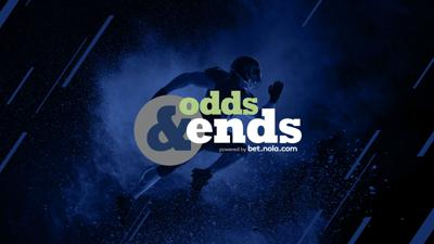 Odds&Ends thumbnail