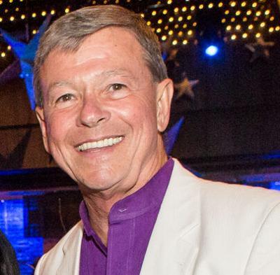 Jimmy Fahrenholtz