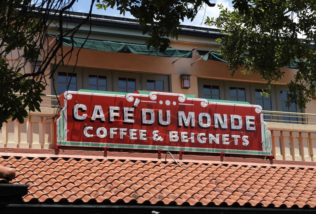 NO.cafedumonde.liv.073119 .0021.JPG