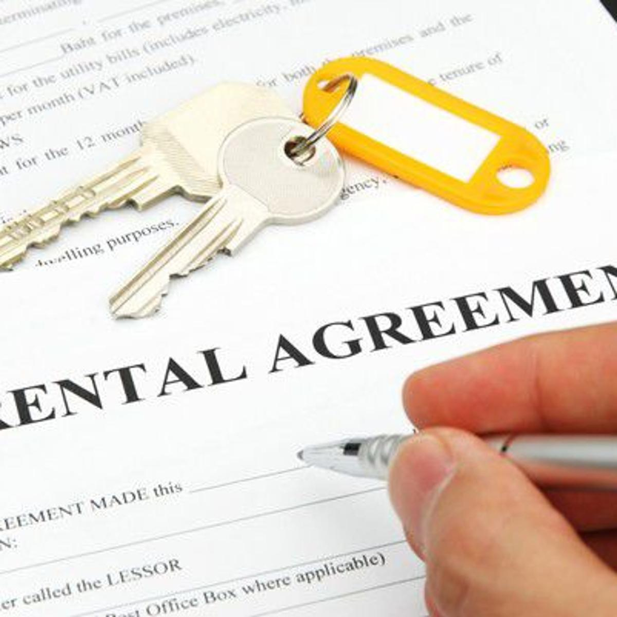 Louisiana landlords to face stiffer penalties for