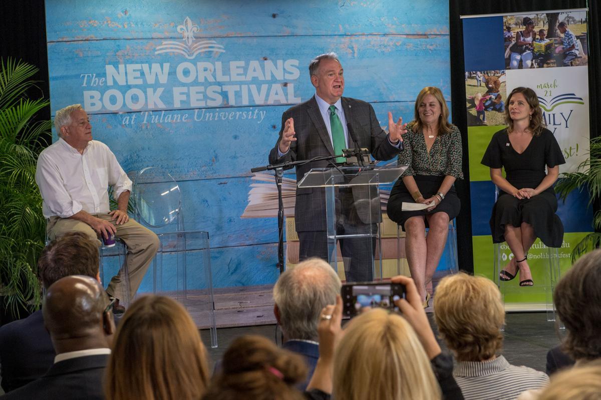 Tulane President Mike Fitts.jpg