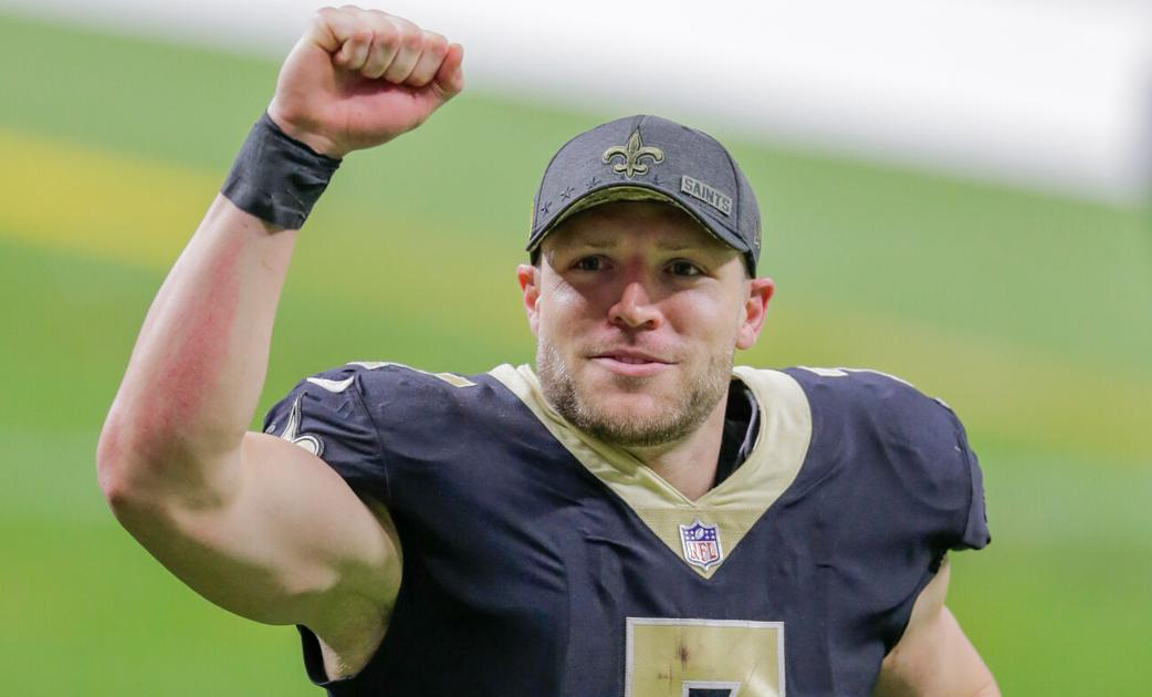 Saints vs Broncos live scoreboard, updates: See broadcast info, key storylines, more
