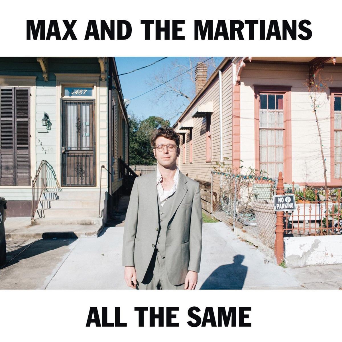 thumbnail_Max_Album_Cover.jpg