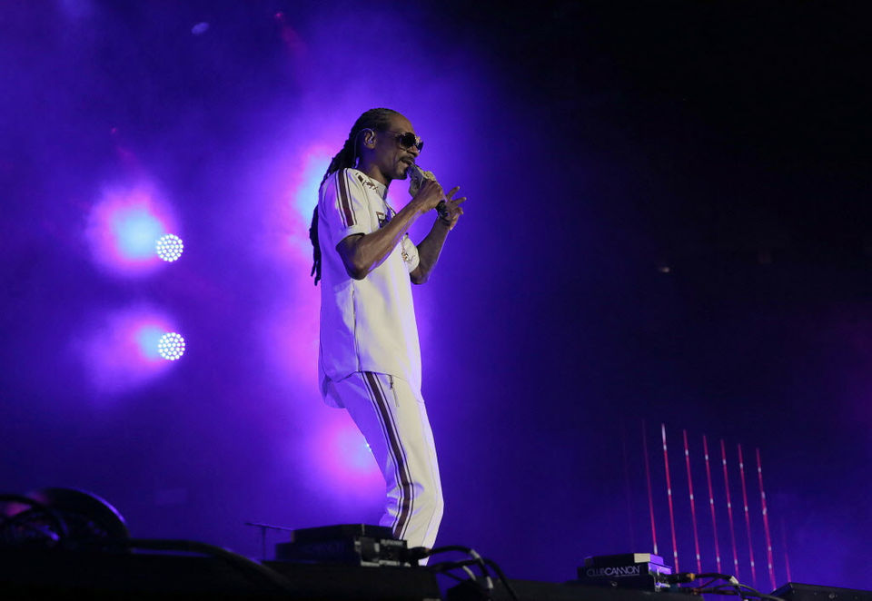 Essence Fest 2018 attracts more than half-million attendees