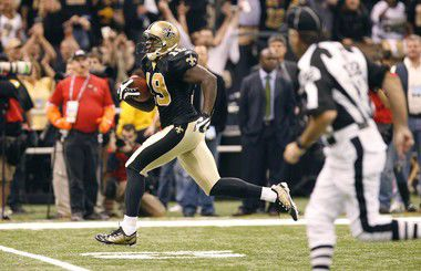 Remembering Patriots-Saints in 2009 when Drew Brees authored the best passing performance in modern NFL history